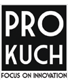 Intro - Prokuch by MS Service Srl